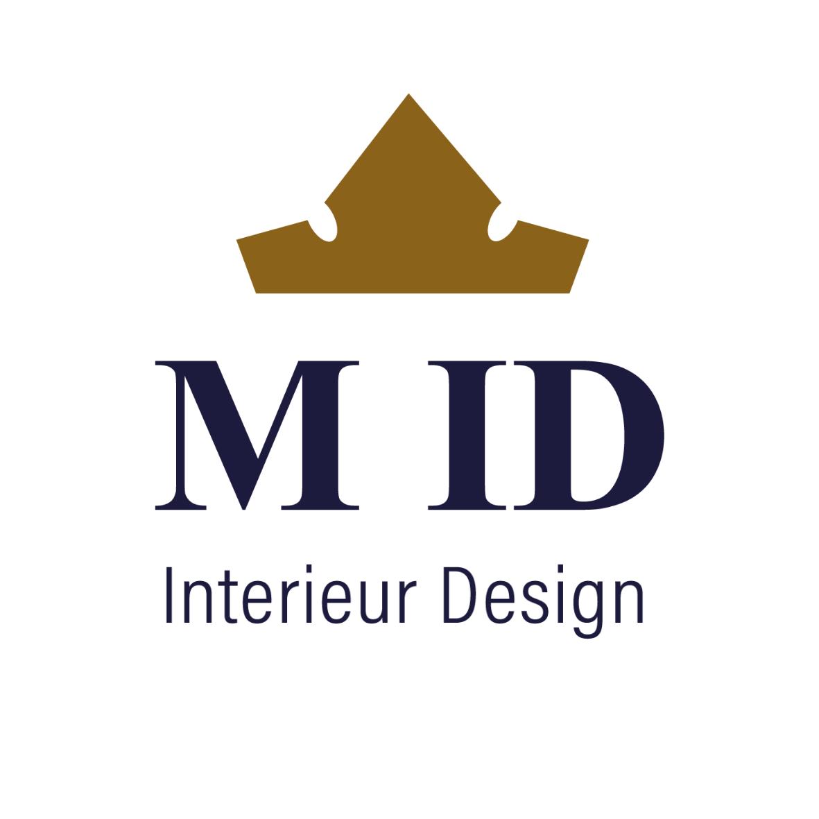 M ID Interieur Design